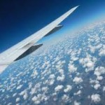 اوراق من الزمن الجميل : التحليق فى سماء الغربة 2