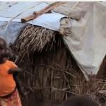أول فلم سوداني يُعرض في مهرجان سينمائي عالمي