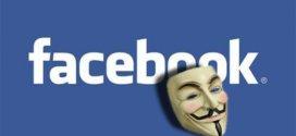 فايسبوك يديره صهيوني وتويتر بقبضة سي آي أيه