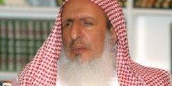 مفتي السعودية يحذر الطلاب