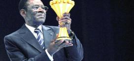 غينيا الاستوائية تنقذ كأس الأمم الأفريقية وتستضيف نهائيات 2015