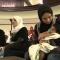 اول مسجد مخصص للنساء فى أمريكا