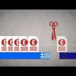 ماذا سيحدث إذا خرجت اليونان من منطقة اليورو؟