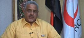 السودان يفتح مستشفياته للجرحى اليمنيين