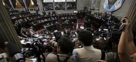 رئيس غواتيمالا ممنوع من مغادرة البلاد