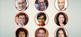 بينهم مهندس سوري .. عشرة نواب مسلمين يدخلون برلمان كندا