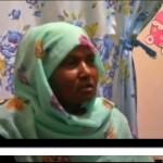 فيديو: ما مصير حارسات الزعيم الليبي الراحل معمر القذافي؟