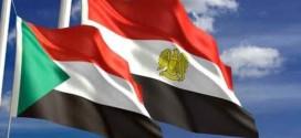 مصر تُحقق في الاعتداءات على السودانيين بأراضيها