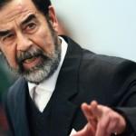 معلومات غريبة لا تعرفها عن صدام حسين (فيديو)