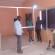 منظمة الحصاحيصا الطوعية ((تشرعن)) عنبر العظام بمستشفى الحصاحيصا العام بالصور
