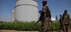 السودان يفتح حدوده مع جنوب السودان