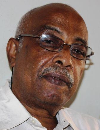 يا ليتني أجنبي في السودان