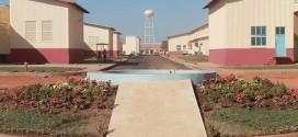 الحصاحيصا تستعد لافتتاح مصنع سور للغزل والنسيج في الرابع والعشرين من يناير