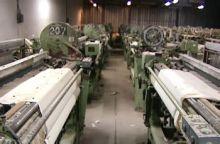 مصنع نسيح شندي (ارشيفية)