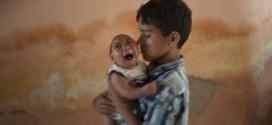 السودان احد الدول العربية المعرضة لخطر فيروس زيكا
