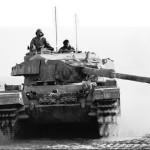 كيف أوقفت الوحدات السرية السوفيتية القوات الإسرائيلية على مشارف دمشق عام 1970