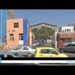 """فيديو: """"أطباء من أجل أهل السودان"""" مبادرة لإيصال الرعاية الصحية للفقراء"""