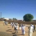 سر إنجذاب الأجنبى إلى الشخصية السودانية