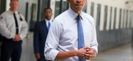 النويرى فى ضيافة باراك اوباما …