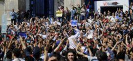 السودان يطالب بالتفاوض أو التحكيم الدولي في الخلاف مع مصر حول حلايب و شلاتين