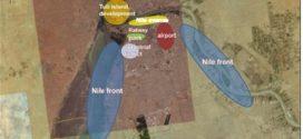 مهندسة معمارية مرموقة تؤكد بالمستندات ان البيع سيطال جامعات الخرطوم والنيلين والسودان
