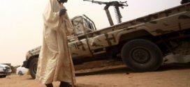 دارفور.. تصاعد التوتر ونتائج أولية للاستفتاء