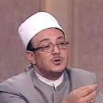 الشيخ ميزو: الرقص الشرقى حلال ولبس المرأة بدلة الرقص افضل من النقاب والحجاب