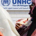 """الأمم المتحدة: السودان """"طرد"""" أحد مسؤولينا"""