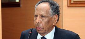 مجموعة من 52 شخص تسلم الرئاسة السودانية مبادرة تدعو البشير لتشكيل حكومة إنتقالية