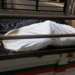 تعفن الجثث في مشرحة القضارف .. بسبب توقف الثلاجات