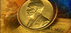 البشير : نمو الإقتصاد السودانى تجاوز التوقعات لدرجة دفعت خبراء إلى ترشيحى لجائزة (نوبل)