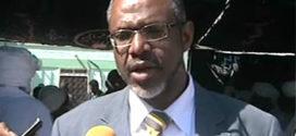 وزارة الكهرباء في السودان تتمسك ببرمجة قطوعات قاسية وسط سخط المواطنين