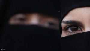 إجابات السؤال جاءت فيما يبدو لمواجهة حملة الإسلاموفبيا