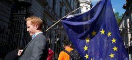 ردود فعل متباينة بعد تصويت البريطانيين على مغادرة الإتحاد الأوروبي