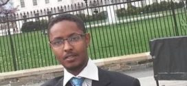 """البنتاغون يمنح الهكرز السوداني """"مصعب"""" ميدالية تقديرية لإقتحامه أنظمة الدفاع الأمريكية"""