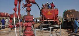 جوبا تستولي على معدات بترولية سودانية بقيمة 1.2 مليار دولار