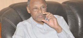 جعفر بانقا يكتب ………. محمد حاتم … القوى الأمين