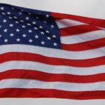"""الولايات المتحدة """"ديمقراطيّة نخبويّة"""" لا """"ديمقراطيّة خالصة"""""""
