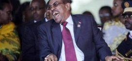صحيفة إسرائيلية: التحالف بين إسرائيل والسودان «خطأ أخلاقي يبعث على التقزز»