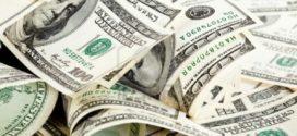 قرار وشيك من بنك السودان يهدد عرش الدولار