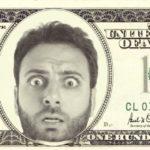رئيس لجنة بالبرلمان: «30» شخصاً وجهة حكومية يسيطرون على سعر الدولار