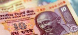 """""""غوا"""" الهندية أول ولاية تتخلى عن النقود"""