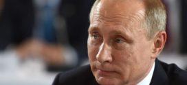 """روسيا تسحب توقيعها من """"الجنائية الدولية"""""""