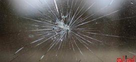 """كيف تصلح الزجاج المتشقق بواسطة """" فص ثوم """" ؟"""
