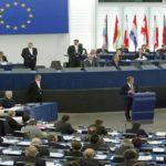 بعد 60 عامًا.. هل شرع الاتحاد الأوروبي في تشكيل جيشه؟