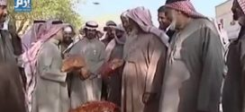 الأفاعي والقنفذ والجراد.. أطباق غريبة على موائد السعوديين