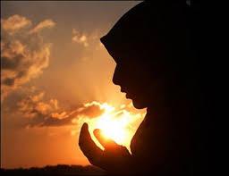 في العالم إسلامان