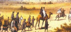 هل دخل الإسلام السودان بحد السيف؟