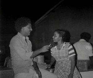 بساطة اهل السودان