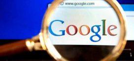 تواجه شركة غوغل إجراءات قانونية جديدة بشأن المطالبات بأنها سجلت مواقع المستخدمين،